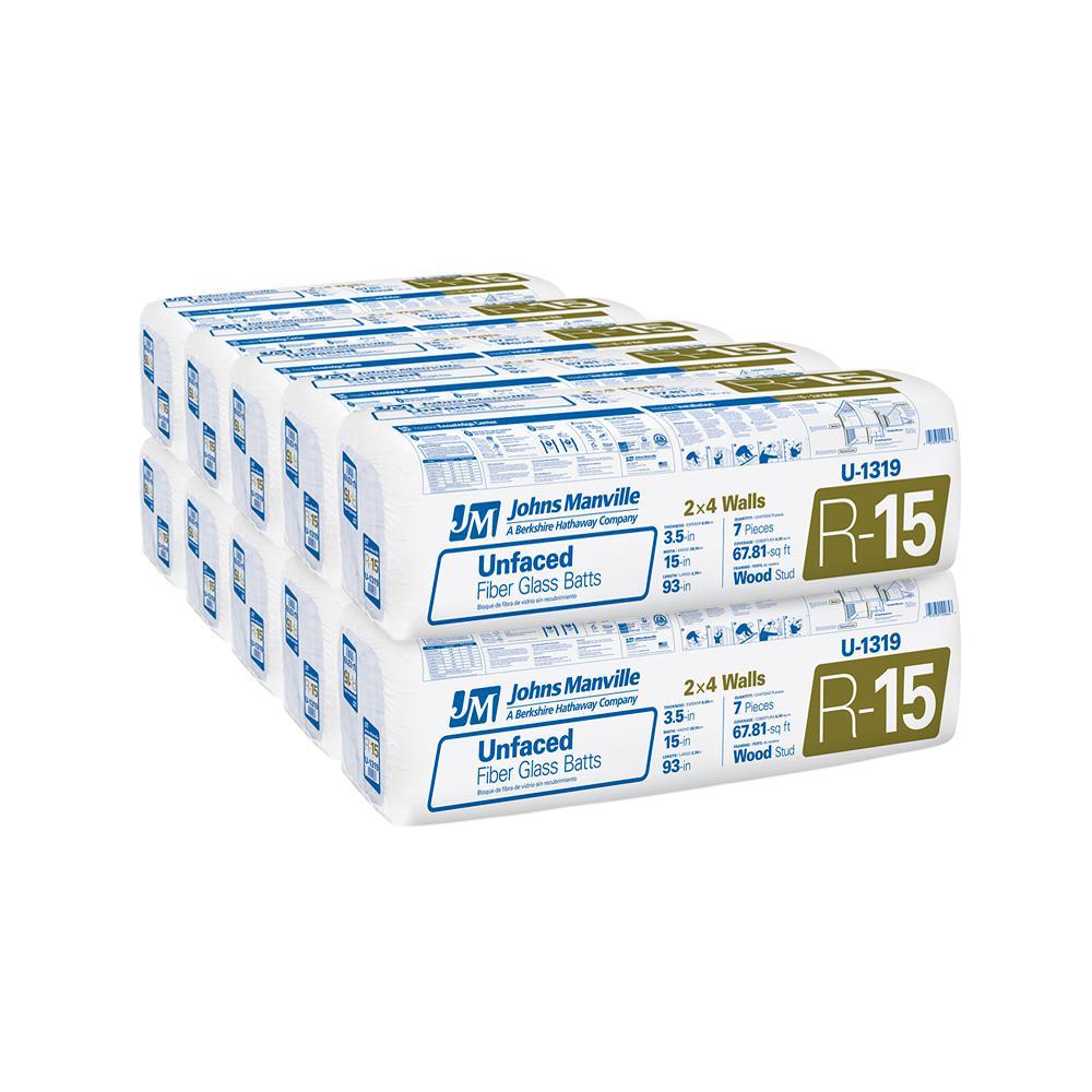 fiberglass-insulation-u1319-64_1000
