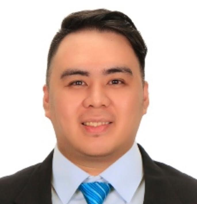 Geri, Insulation specialist