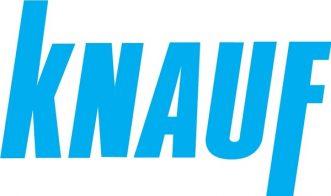 knauf_logo_29545