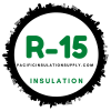 R 15 Insulation