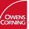 owens corning insulation distrubutor