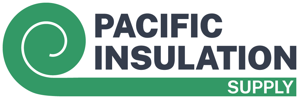 Insulation Supplier For Contractors and Homeowners – Pacifc Material Supply