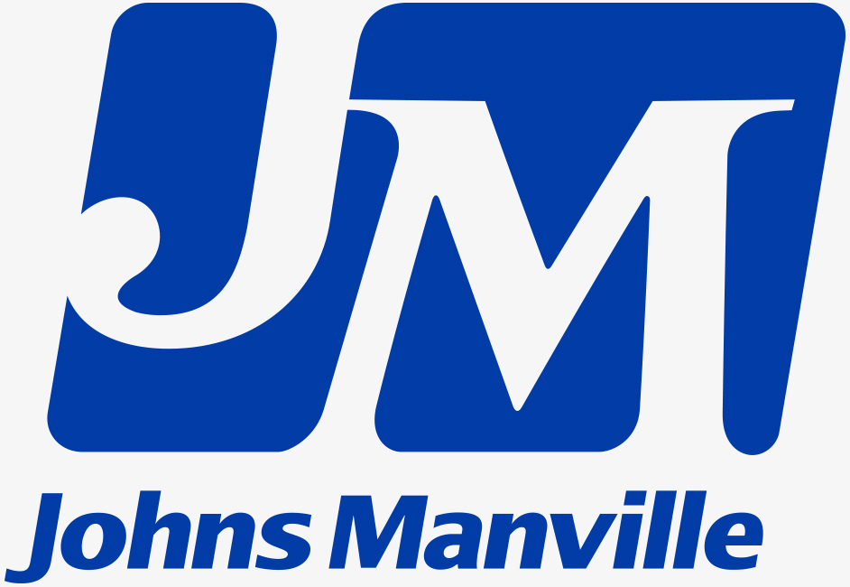 Johns Manille Insulation Distributor